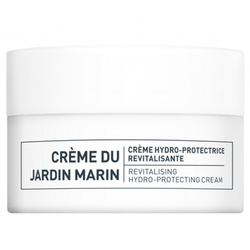 Revitalizing Hydro-protecting Cream