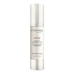 Revitalizing Nourishing Cream (Dry Skin)