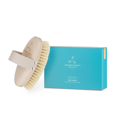 Aromatherapy Associates Revive Body Brush, 1 piece