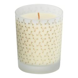 Aromatherapy Associates Revive Candle, 1 piece