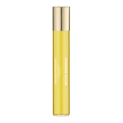 Aromatherapy Associates Revive Morning Rollerball, 10ml/0.3 fl oz