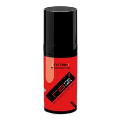 Rhonda Allison For Men Eye Firm (Wrinkle Diminisher), 10ml/0.33 fl oz