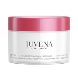 Juvena Rich and Intensive Body Care Cream, 200ml/6.8 fl oz