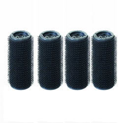 Cloud Nine Roller Sets - 20mm (Pack of 4), 1 set