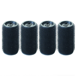 TheO Roller - 30mm (Pack of 4)