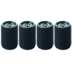 Cloud Nine Roller Sets - 40mm, 4 pack