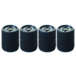 Roller Sets - 50mm (Pack of 4)