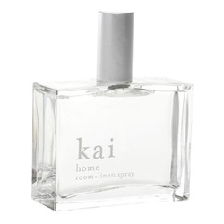 Kai Room Linen Spray, 100ml/3.4 oz