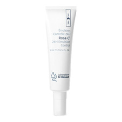 Dr Renaud Rosa-C Control 24 Hour Emulsion, 50ml/1.7 fl oz