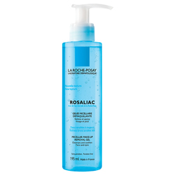 La Roche Posay Rosaliac Gel, 195ml/6.6 fl oz
