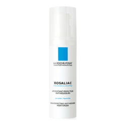 Rosaliac UV Anti-Redness Hydrating Emulsion SPF15
