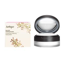 Jurlique Rose Silk Finishing Powder, 10g/0.4 oz