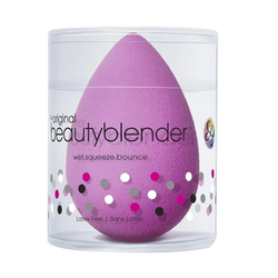 Beautyblender Royal Sponge, 1 piece