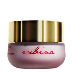 Rubina Moisturizing and Repair Cream