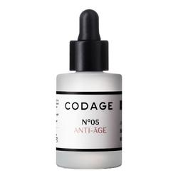 Serum N.5 - Anti-aging