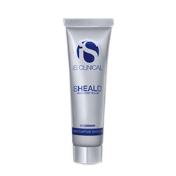 SHEALD Recovery Balm Travel