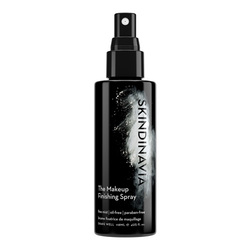 Skindinavia The Makeup Finishing Spray, 118ml/4 fl oz