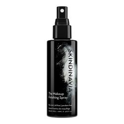 Skindinavia The Makeup Finishing Spray, 236ml/8 fl oz
