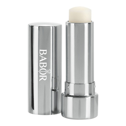 ESSENTIAL CARE Repair Lip Balm