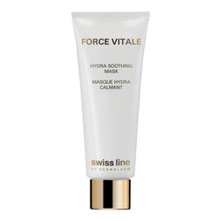 FV Hydra Soothing Mask