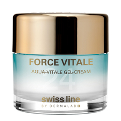 FV Aqua-Vitale Gel-Cream