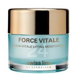 FV Aqua-Vitale Lifting Moisturizer