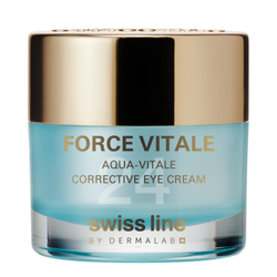 FV Aqua-Vitale Corrective Eye Cream
