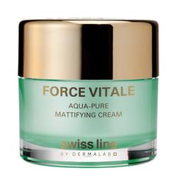 FV Aqua-Pure Mattifying Cream