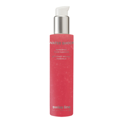 WS Refreshing Foam Cleanser