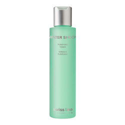 WS Purifying Toner