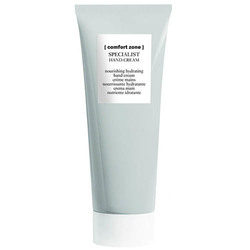 comfort zone SPECIALIST Hand Cream, 75ml/2.5 fl oz