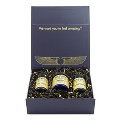 Sun Potion Active Set Gift Box, 1 set