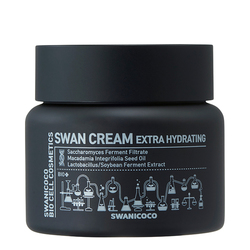 Extra Hydrating Swan Cream