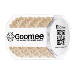 Goomee Sahara (4 Loops), 1 set