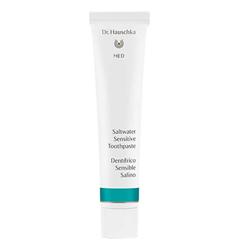 Saltwater Sensitive Toothpaste