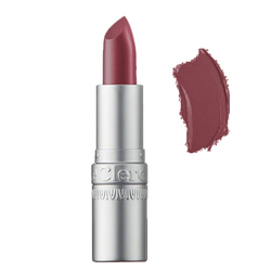 T LeClerc Satin Lipstick 34 - Rose Decadent, 4g/0.1 oz