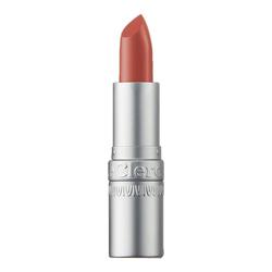Satin Lipstick 41 - Peche Timide
