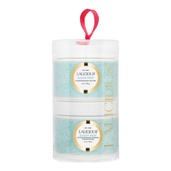 Scrub and Butter Duo Sets - Sugar Reef