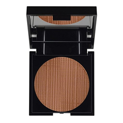 RVB Lab Sculpting Juta - Compact Powder, 9g/0.3 oz