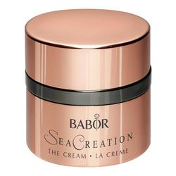 Babor SeaCreation The Cream, 50ml/1.7 fl oz