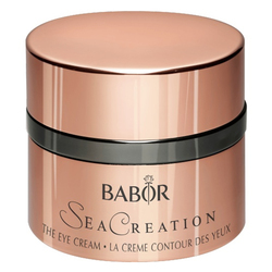 Babor SeaCreation The Eye Cream, 15ml/0.5 fl oz