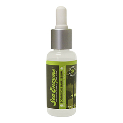 Botanical Hair Serum