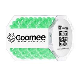 Goomee Sea Green (4 Loops), 1 set