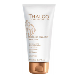 Thalgo Self-Tanning Cream, 150ml/5 fl oz