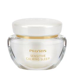 Sensitive Calming Sleep Cream