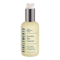 Bioelements Sensitive Skin Cleanser, 118ml/4 fl oz
