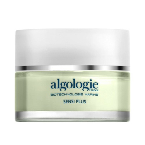 Algologie Sensitive Skin Triple C Cream, 50ml/1.7 fl oz
