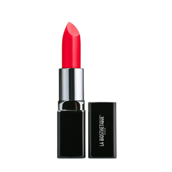Sensual Lipstick C150 - Radiant Peach