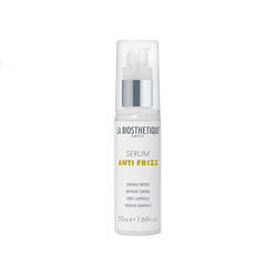 Serum Anti Frizz