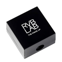 RVB Lab Sharpener, 1 piece